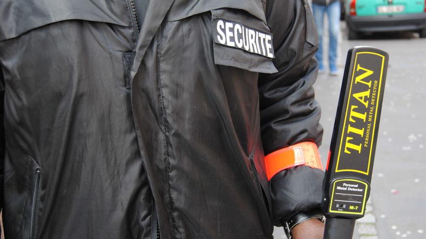 La sécurité des biens et des personnes. Passeport sécurité