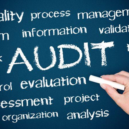 Audit interne qualité