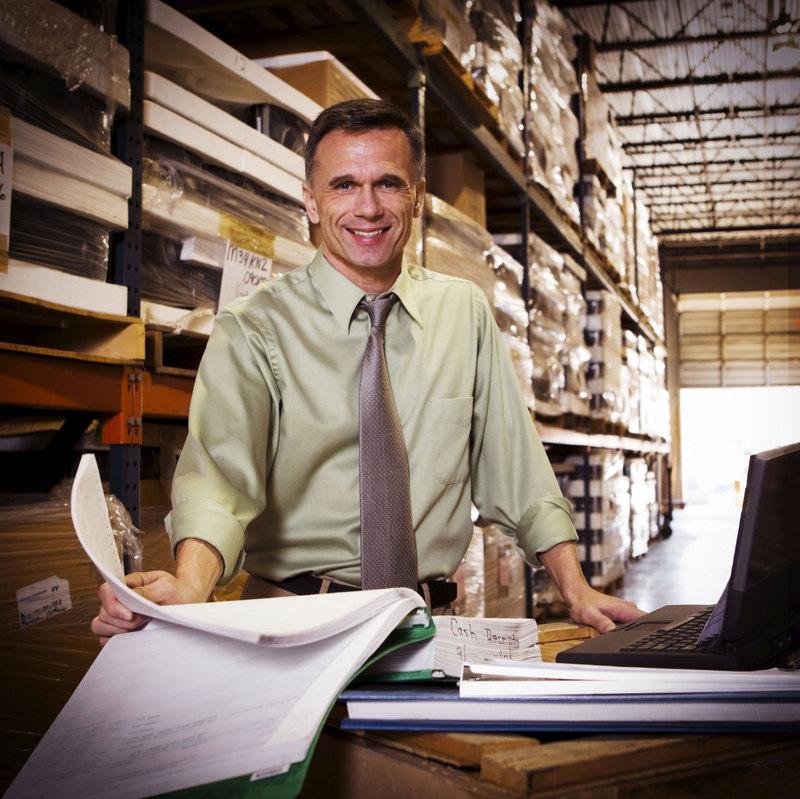 Gestion et optimisation du poste de travail