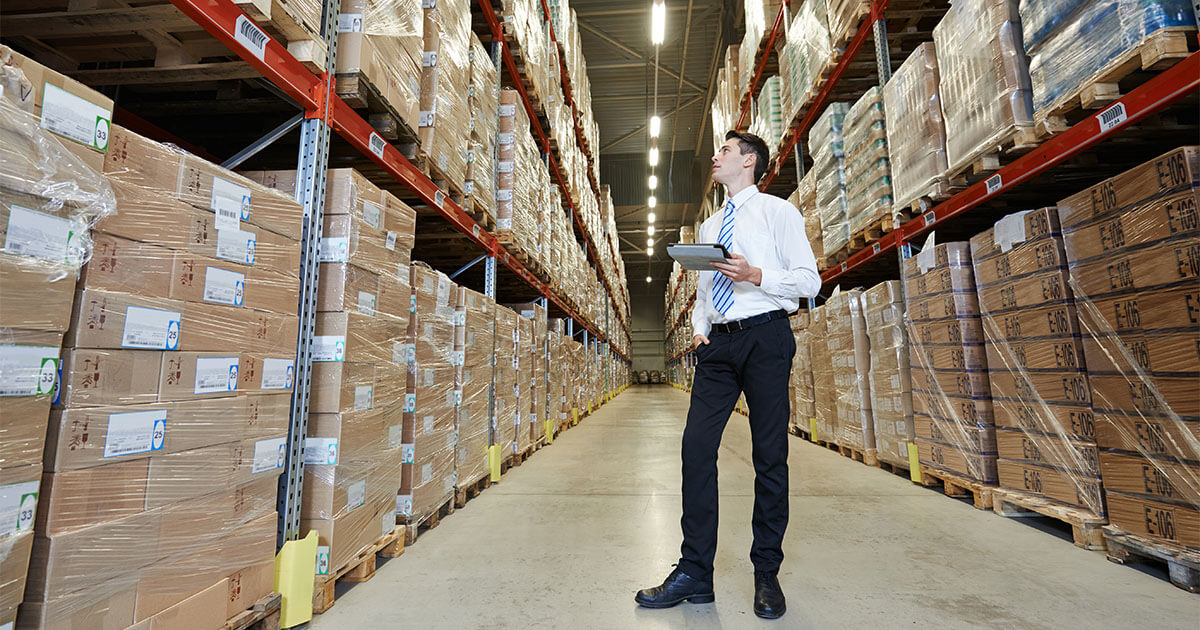 gestion de stock  u2013 ccelog
