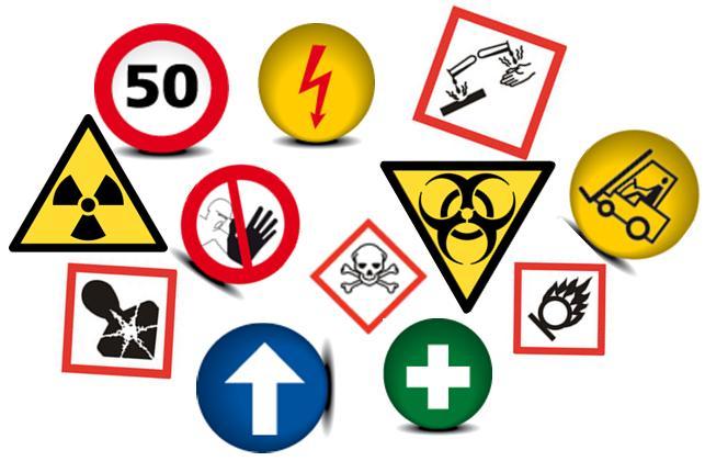 Obligations réglementaires en hygiène et sécurité au travail
