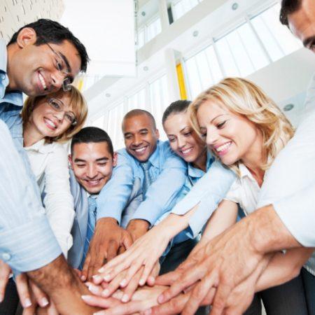Management des équipes