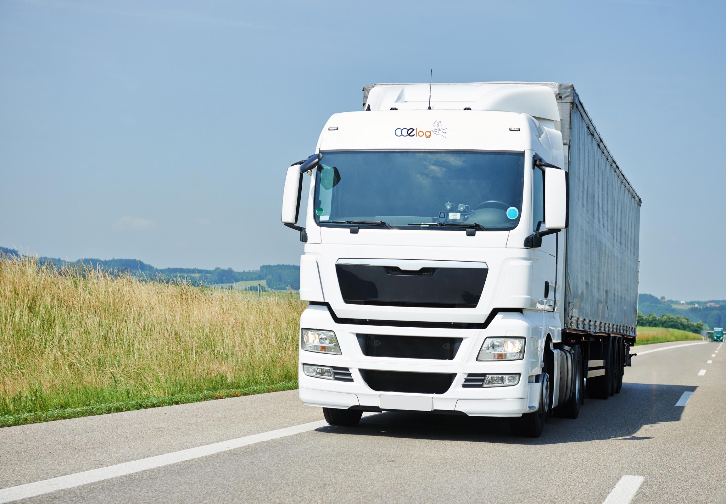 GAECP© ( formation des conducteurs PL-SPL )