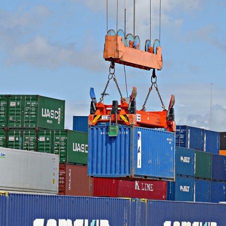 Importer / Exporter en Zone Franche