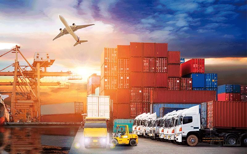 Les circuits de dédouanement à l'importation & à l'exportation